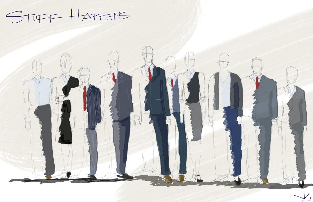 Stuff-Happens