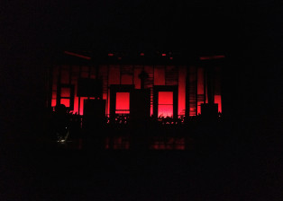joannayudesign_backlit